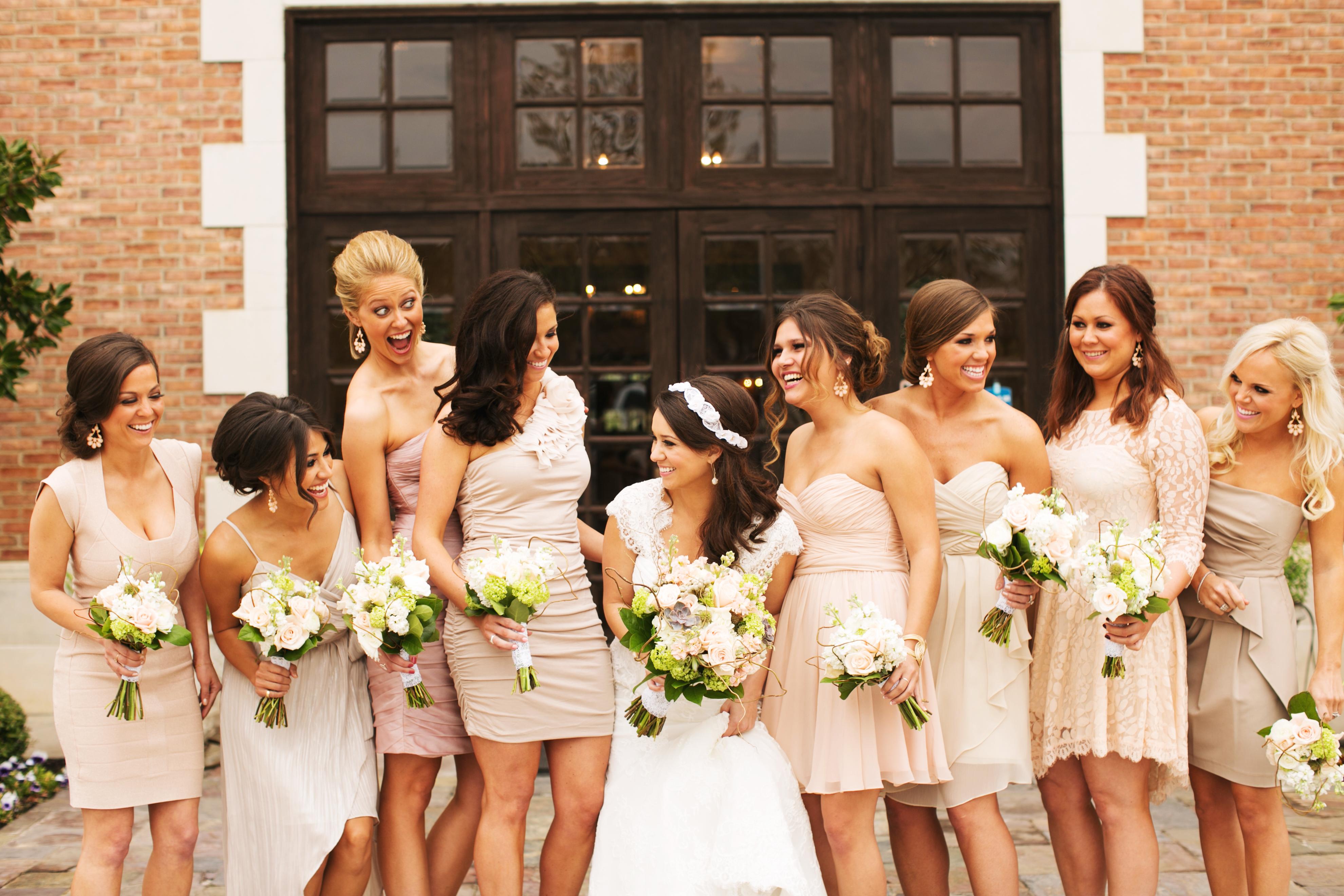 brides24